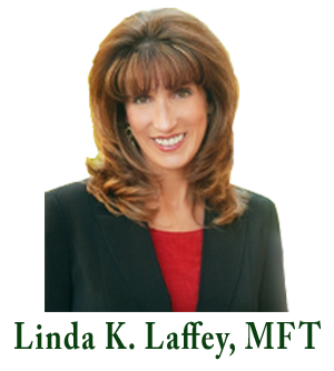 Linda K. Laffey, MFT